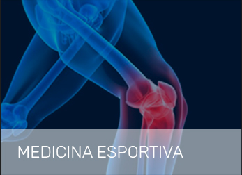 Ortopedista SP